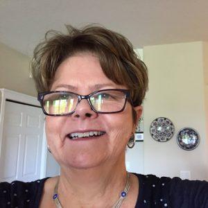Marlene Rhoades