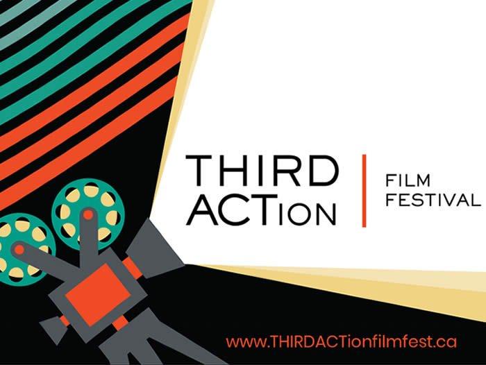 THIRD ACTion Film Festival